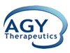 AGY Therapeutics, Inc