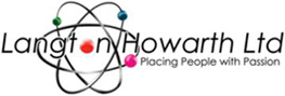 Langton Howarth Ltd