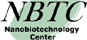 Nanobiotechnology Center