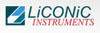 Liconic Instruments