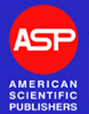 American Scientific Publishers