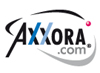 Axxora Uk Ltd