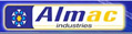 Almac Industries