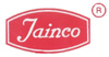 Jain Scientific Suppliers