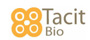 TacitBio Ltd
