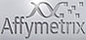 Affymetrix UK