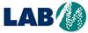Lab M Ltd